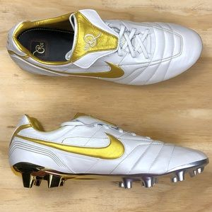 6c1a30a0bbd Nike Shoes - Nike Tiempo Legend 7 Elite 10R FG Soccer Cleats